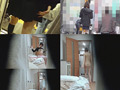 《美少女》【電車チカン】【自宅盗撮】【睡眠姦】 #11のサムネイルエロ画像No.4
