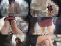 《過激》【電車チカン】【自宅盗撮】【睡眠姦】 #12のサムネイルエロ画像No.1