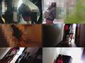 《過激》【電車チカン】【自宅盗撮】【睡眠姦】 #12のサムネイルエロ画像No.4