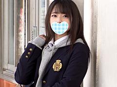 【電車痴漢】【自宅盗撮】【睡眠姦】 #23