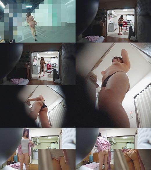 《超美脚》【電車痴漢】【自宅盗撮】【睡眠姦】ニットワンピ美人OL 赤P #24 4枚目