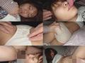 《SSS級OL》【電車痴漢】【自宅盗撮】【睡眠姦】 #29-4