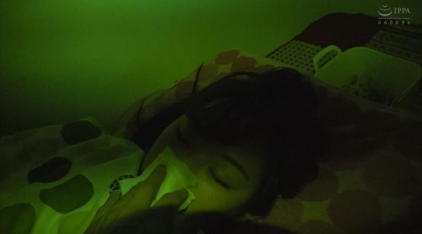 《デカ尻娘》【電車痴漢】【自宅盗撮】【睡眠姦】思わず触りたくなるお尻ちゃん 薄紫P #34 6枚目