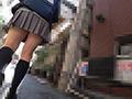 《デカ尻娘》【電車痴漢】【自宅盗撮】【睡眠姦】 #34 サムネ2