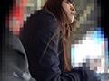 《デカ尻娘》【電車痴漢】【自宅盗撮】【睡眠姦】 #34 サムネ3