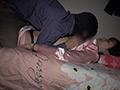 《デカ尻娘》【電車痴漢】【自宅盗撮】【睡眠姦】 #34 サムネ9