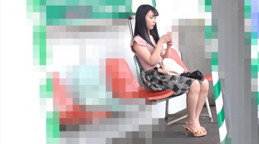 IdolLAB | shinkirou-0040 現役アイドル【電車痴漢】【自宅盗撮】【睡眠姦】 #37