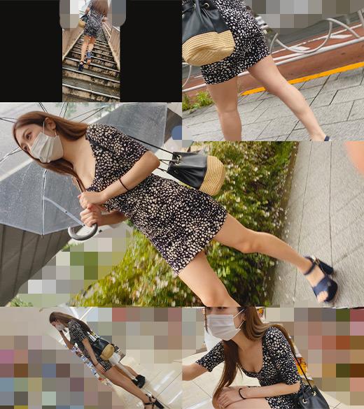 IdolLAB | shinkirou-0043 特別記念作品【アナル生挿入姦】現役超美人モデル #40