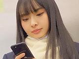 お気に入り娘【電車痴漢】【自宅盗撮】【睡眠姦】 #53 【DUGA】