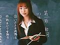 [shinnihone-0015] 高校教師 引き裂かれた下着