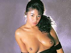 田中ミカ Eカップ本番