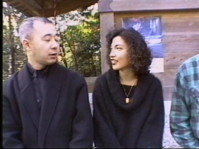 樹マリ子 AV女優