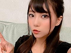 【はるか動画】シロウト急便-はるか -素人