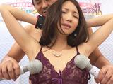 素人参加バラエティ みあさん(30) 【DUGA】