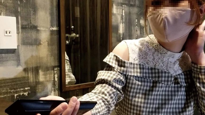 ネットカフェでオナニーする女達盗撮編 画像 5