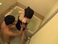 同じマンションに住む小○生に大人の遊びを教える。 サムネ3
