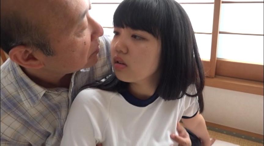 爺と孫の歪んだ恋の物語 心奈ちゃん 11枚目
