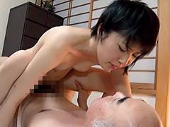 思春期.com ザ・ベスト8時間 パート4