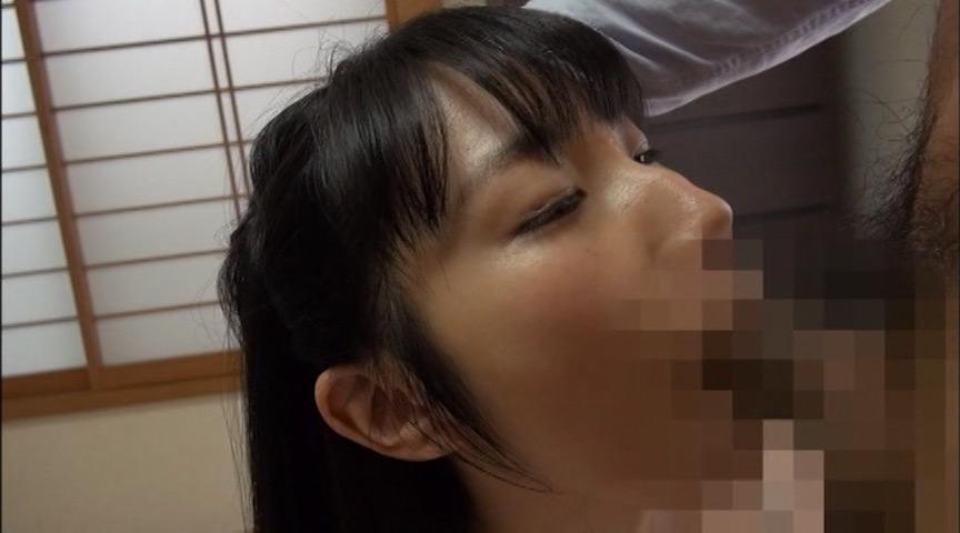 伝説の美少女コレクション 加奈子ちゃん200分 画像 7