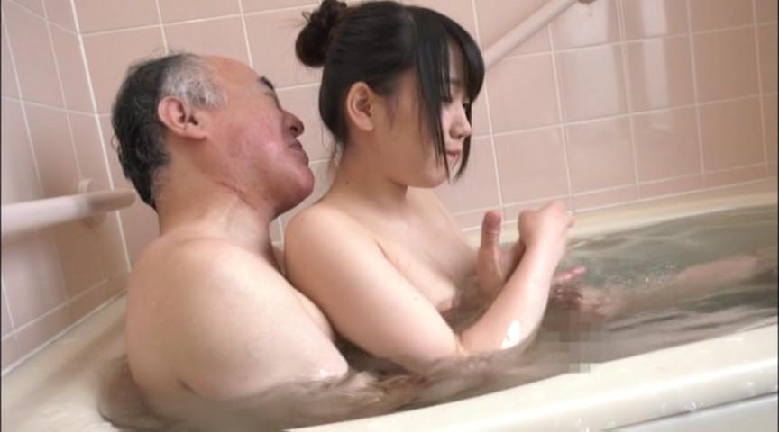 お風呂でエッチなことをする家族14人4時間 8枚目