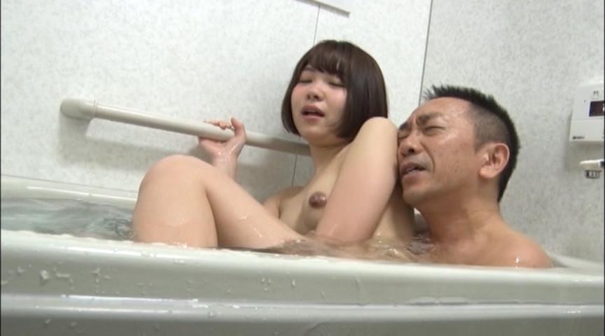 お風呂でエッチなことをする家族14人4時間 9枚目