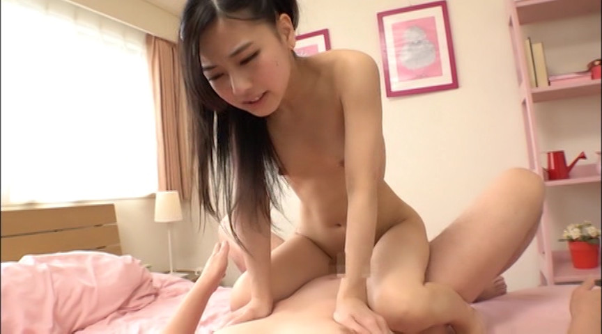 市川花音 AV女優
