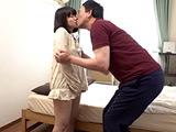 150cm未満のかわい子ちゃんとSEX 12人4時間パート3 【DUGA】