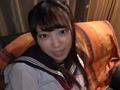 激カワ美少女2.5 / さらちゃん サムネ1
