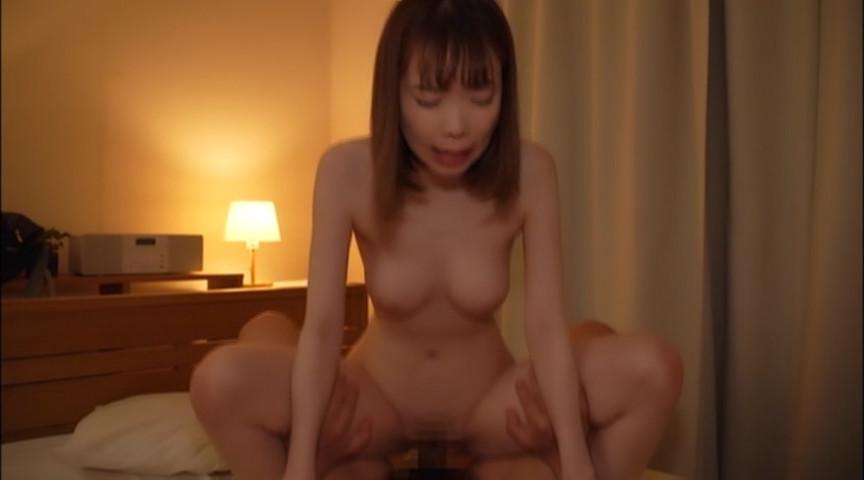 IdolLAB   shishunki-0319 生意気な義理の妹… / 有紗ちゃん