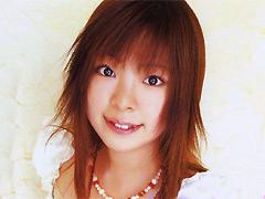 Original Mocha 桃宮もか  無料エロ動画まとめ|H動画ネット
