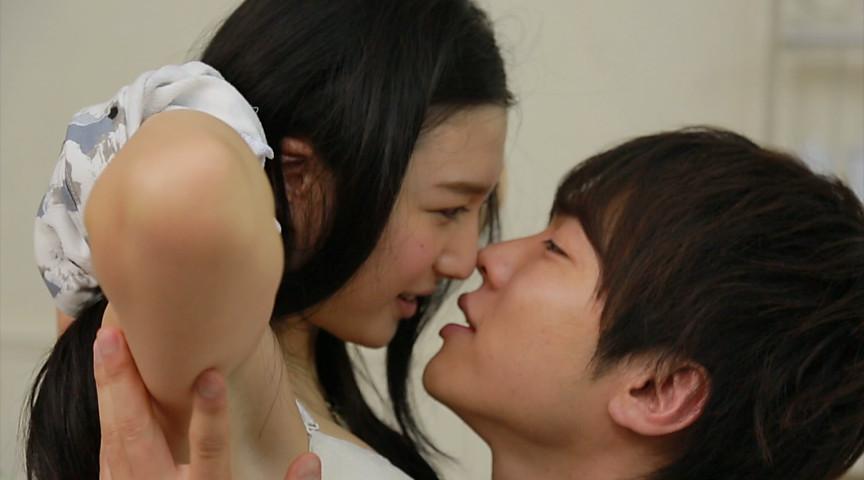 Girl's Pleasure