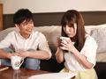 恋するサプリ3錠目 ―不器用なカレ―-7