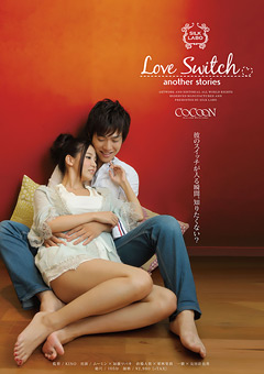【ムーミン動画】Love-Switch-another-stories