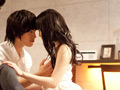Love Switch another stories-1