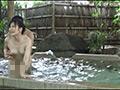 カメラが捉えたワイセツ映像の数々 混浴温泉(秘)盗撮のサムネイルエロ画像No.2