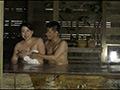 カメラが捉えたワイセツ映像の数々 混浴温泉(秘)盗撮のサムネイルエロ画像No.8