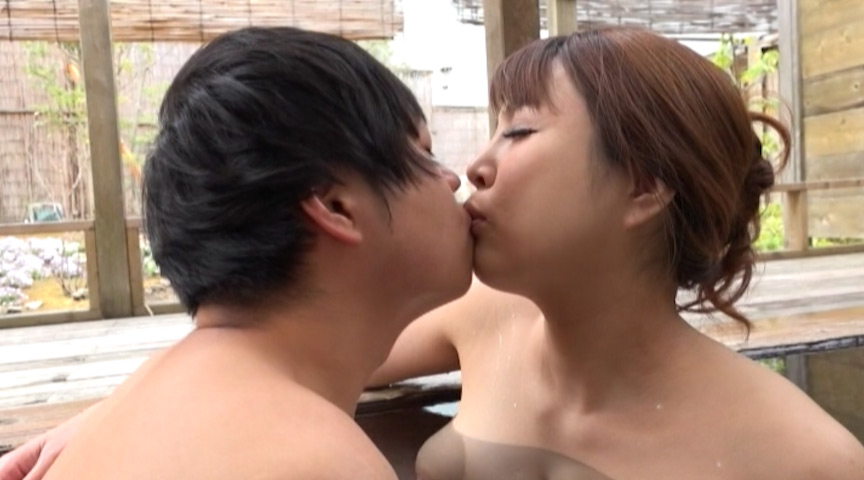 三浦恵理子 AV女優