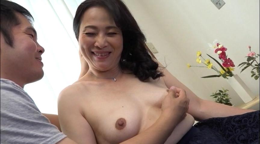 四十を過ぎても衰えない美しさ…昭和生まれの美熟女十選 画像 2