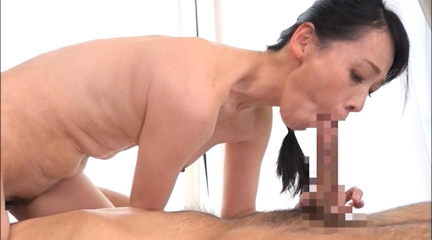 IdolLAB | sixnine-0131 畑仕事に精を出すおばちゃんの姿が妙にエロい