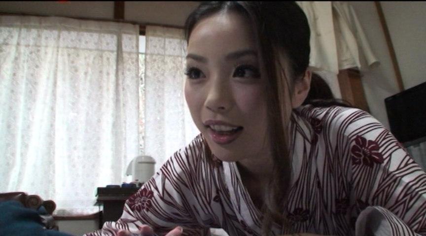 貸し切りS級素人娘。 りさちゃん(24歳)