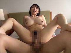 過激すぎるド素人娘 8時間スペシャル Best2