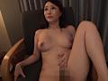 過激すぎるド素人娘 8時間スペシャル Best4 画像18
