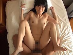 渋谷でガチ交渉!!即ハメ素人娘!!