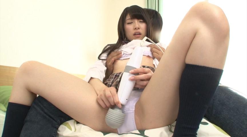 顔がカワイイ美少女¥交 超S級女子校生30人!! 画像 5