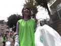 環境美化サークルに所属ヤリマン美少女2 りあちゃん編