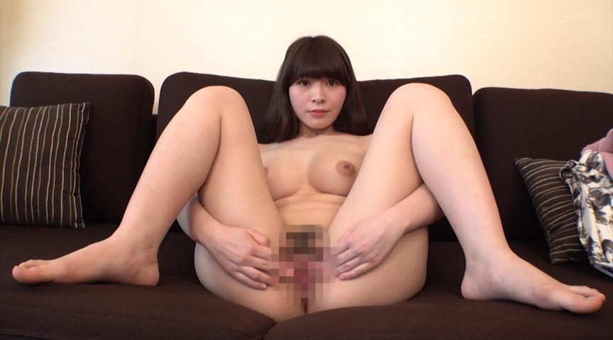 素人ヘアヌード大図鑑~巨乳美女編サムネイル04