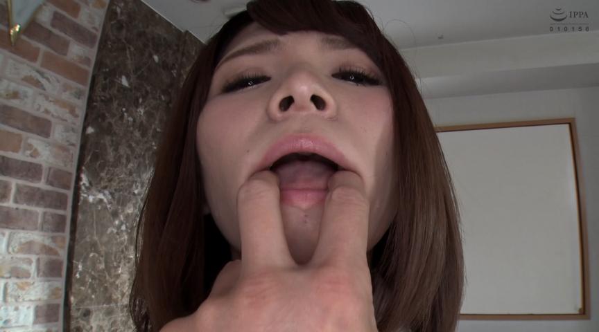新章 東京裏バイト、犯されたがる美少女くるみちゃん001のサンプル画像