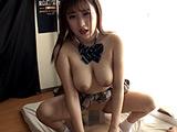 新 生中出しアオハル制服女子●生バイト Vol.001 【DUGA】