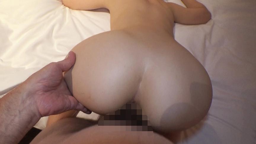 シロウト女子個人撮影ハメ撮り日記 ひかるBかっぷ