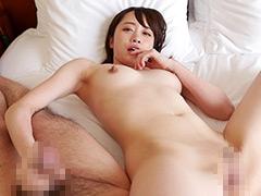 シロウト女子個人撮影ハメ撮り日記 ゆうはちゃんCかっぷ